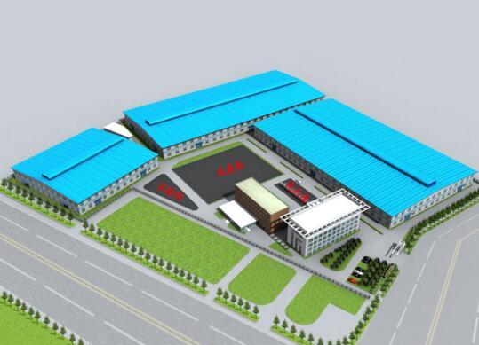 工厂2.jpg